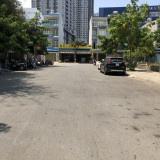 Bán biệt thự mặt tiền đường số p Tân Quy, quận 7, DT 8 x 18m, 1 trệt, 1 lầu, giá 18.5 tỷ