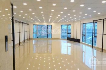 Cho thuê nhà mặt phố Tuệ Tĩnh, 50m2 x 2 tầng, MT 5.5m, thuê 2000$, LH 0944093323