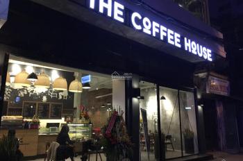 Cho thuê nhà mặt phố Thái Thịnh khu 10 công ty lớn, 75m2x3T, làm thời trang nhà hàng