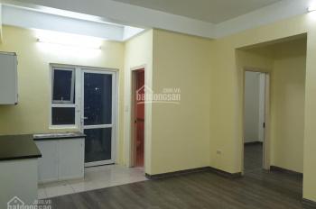 Chuyển công tác vào Nam cần bán căn hộ số 03 CT4B Xa La nhà mới đẹp thoáng mát