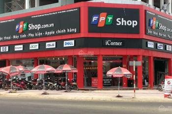 Xuất cảnh bán nhà mặt tiền Gò Dầu, Q. Tân Phú, DT 12m x 28m, giá 37.5 tỷ TL