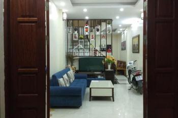 Duy nhất nhà phố Tây Sơn 63m2 5 tầng mt7m nhà SIÊU ĐẸP