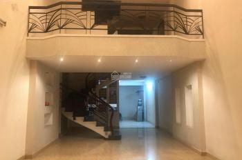 Chủ nhà cần tiền bán rẻ căn nhà Hải Thượng Lãn Ông, p10, q5 DT: 4x 33m DTCN 108m2, giá: 29 tỷ TL