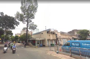 Cần bán 3 lô đất ngay MT đường Phạm Văn Hai, Q.Tân Bình DT 60m2 xây dựng ngay, 0932276366