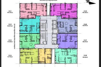 chung cư cao cấp tại mặt phố Nguyễn sơn bàn giao full nội tất cao cấp 0936.226265