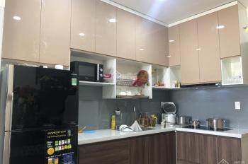 Chính chủ bán gấp căn hộ 2PN Richstar Novaland Q. Tân Phú, full NT giá 2.5 tỷ, LH 0902136192