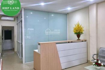 Cho thuê nhà nguyên căn mặt tiền đường Nguyễn Ái Quốc, đã setup đẹp sẵn - 0976711267