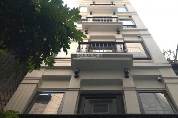 Trung tâm quận Đống Đa, Tây Sơn, 70m 3 tầng, 2 thoáng, đầu tư, giá hơn 4 tỷ.