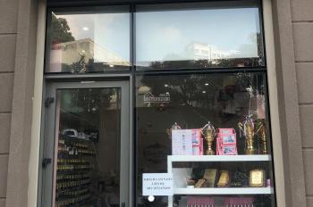 Cần bán gấp shophouse Garden Gate Phú Nhuận vị trí đắc địa, giá cực rẻ, lh ngay 0839.771.991