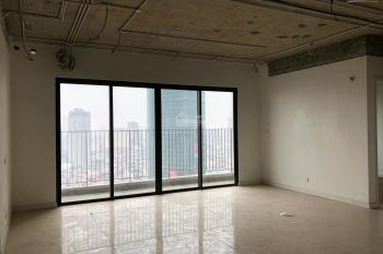 Bán căn hộ C6 dự án chung cư D'capitale Trần Duy Hưng