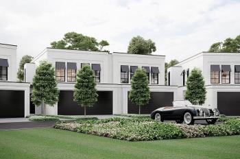 Nhà phố bên Vịnh Thiên Đường tại Úc - Cơ hội đầu tư hấp dẫn cho người Việt, LH 0978798833