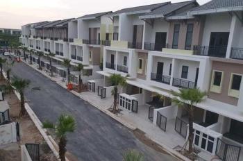 Chính chủ cần bán gấp liền kề tại Belhomes Từ Sơn - Bắc Ninh, 75m2, 3 tầng, căn góc. LH 0986336477
