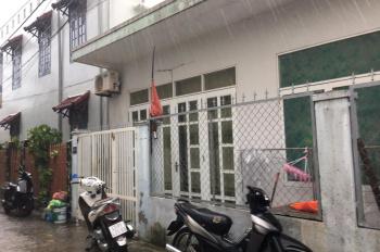 Tôi chính chủ cần bán căn nhà cấp 4 kiệt ô tô đường Trần Đình Tri thông nhiều đường