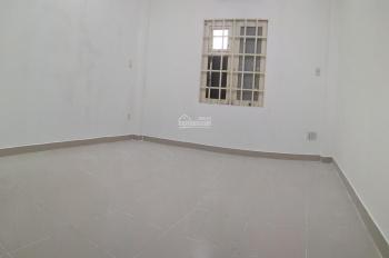 Cho thuê nhà mặt tiền hẻm 958 Âu Cơ, P14, Tân Bình, kinh doanh sầm uất, giá chỉ 19,8tr/th MTG