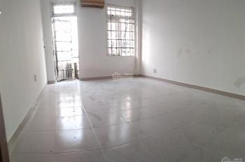 Cho thuê nhà mặt tiền hẻm 958 Âu Cơ, P14, Tân Bình, kinh doanh sầm uất giá chỉ 19.8tr/th MTG