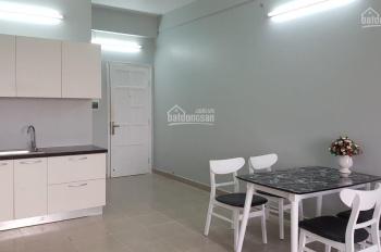 Bán căn hộ chung cư hiệp thành 3 giá rẻ 840tr đầy đủ tiện nghi có hỗ trợ vay ngân hàng lh 0866416268