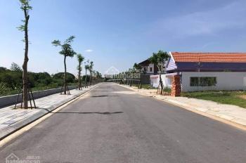 Bán thu hồi vốn 3 lô liền kề đẹp nhất khu dân cư sơn tịnh (577) TP Quảng Ngãi. LH 0905399856