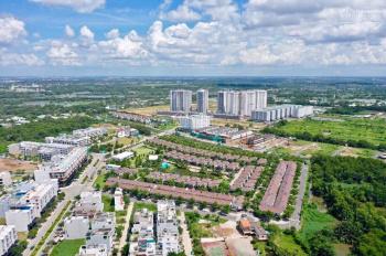 Căn hộ Mizuki Park 2PN, 72m2, Giá 2.18 tỷ. Ngân hàng hỗ trợ 70%, Liên hệ: 0901.858.818 gặp HẢI MIZU