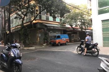 Cực hot, bán nhà xây 5T mới ngõ 19 Kim Đồng có vỉa hè rộng 5,5 tỷ, ô tô 7 chỗ vào nhà, tiện làm VP