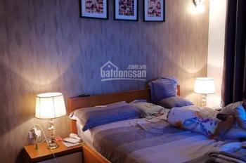 Bán gấp căn hộ 80,3m2 full đẹp tòa CT2 - Nam Xa La Hà Đông