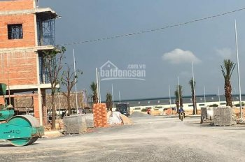 Đất nền KCN Nam Tân Uyên, giá chỉ từ 509tr nhận nền xây dựng nhà ngay. LH 093 413 3235