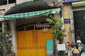 Cần bán nhà mặt tiền Tân Khai gần trường Nguyễn Thượng Hiền (ngã tư Bảy Hiền). Giá 8.5 tỷ