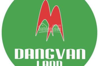 Bán 1 lô đất KDC Vĩnh Phú 2, DT: 120m2, 2tỷ9. ĐT: 0989549107 Ngân