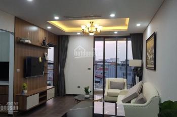 Dự án chung cư cao cấp PHC Complex 158 Nguyễn Sơn, Long Biên - giá gốc trực tiếp chủ đầu tư