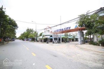 Bán đất KĐT Pandora đường Phan Văn Định, Hòa Khánh Bắc, Liên Chiểu