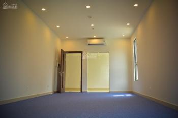 Cho thuê văn phòng trọn gói đầy đủ tiện nghi quận Phú Nhuận