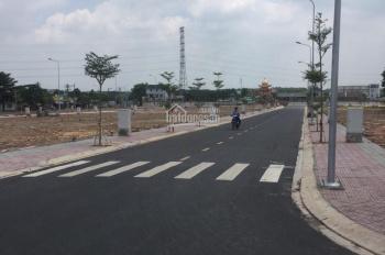 Mở bán DA The King City gần sân bay Long Thành, giá 690 tr/nền, SHR, sang tên liền, 0904.518.609