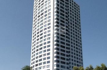 BQL cho thuê văn phòng tòa nhà hạng A Ngọc Khánh Plaza, Ba Đình DT 110m2, 150m2. Liên hệ 0902255100