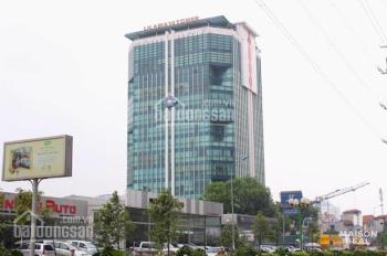 Cho thuê văn phòng Lilama số 10 Tố Hữu, Lê Văn Lương kéo dài, Quận Nam Từ Liêm