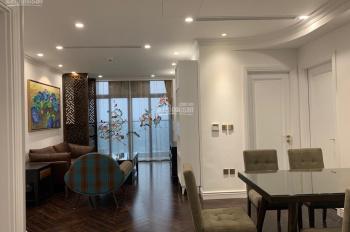 Quỹ căn cần bán gấp cắt lỗ dự án Sun Ancora Số 3 Lương Yên, liên hệ: 098.4499.886