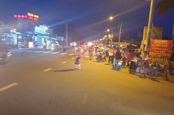 Cần tiền gia đình cần bán gấp MT KD, đường TL8, cổng B KCN Đông Nam