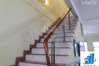 Bán nhà mặt tiền CMT8, P. Hòa Bình, Biên Hòa - NB85HBI - chỉ 32 tỷ - LH: 0849 228 228 Mr Tùng