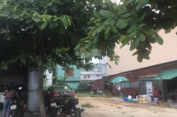 Bán đất biển Nguyễn Tất Thành, Thanh Khê, 122m2, giá 8,5 tỷ
