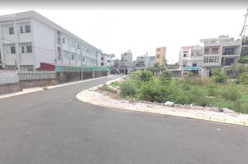 """Còn vài lô cần ra đi gấp ngay """" Trương Văn Thành-Quận 9"""". ngay Trường Hiệp Phú,gía Chỉ 1,8 tỷ/nền"""