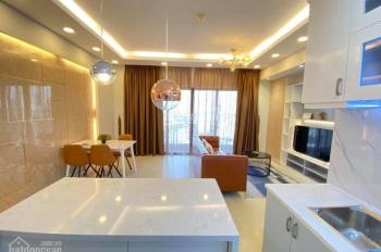 Bán căn hộ tốt nhất tại Masteri An Phú - LH 0908 186 379 Sam Sam