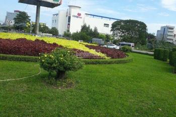Green Pearl - khu đô thị nghỉ dưỡng cao cấp trung tâm TP biển - 800 triệu chiết khấu 2 cây vàng SJC
