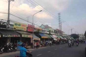Bán đất MT 22 Tháng 12 Thuận An Bình Dương gần chợ Thuận Giao giá 1,5 tỷ/68m2 SHR. LH 0961369301