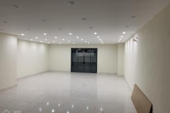 Update các mặt bằng shophouse cho thuê tại KĐT Gamuda phù hợp làm văn phòng, cà phê. 0962686488
