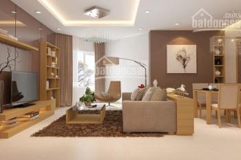 Cần bán căn chung cư cao cấp Everich Infinity, Quận 5, DT 86m2, 2PN, có sổ, 5,2 tỷ. LH: 0961833772