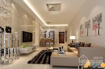 Cần Cho thuê căn hộ Millennium, Q. 4, DT: 75m2, 2PN. Giá 20tr/tháng, LH: 0909494598 Toàn