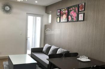 Cho thuê căn hộ SHP 2 phòng ngủ, nội thất sang trọng