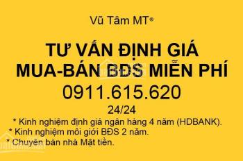 Nhà MT kinh doanh Đỗ Xuân Hợp, vuông vức, 5x18m = 90m2 CN, 8.85 tỷ
