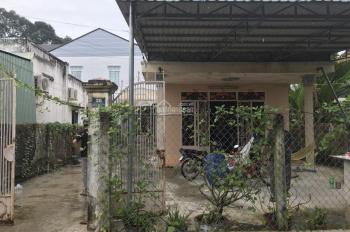 Bán nhà chưa qua đầu tư 420 tr/m 10x30m hẻm 60 CMT8, P3, TP Tây Ninh thổ cư 100%. LH 0934663657