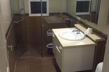 Chính chủ bán căn hộ CT1 Mỹ Đình Sông Đà, DT 111m2. 3 PN, giá 25tr/m2 có TL: LH 0987.055.012