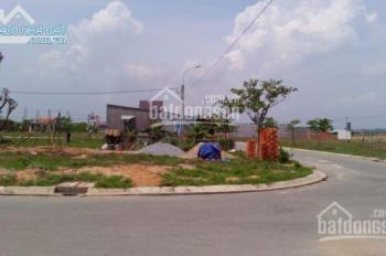 diện tích 300m2/580 triệu  bán đất chính chủ Minh Hưng Bình Phước SHR thổ cư 150m2 lh 0901302023