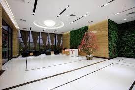 Cần bán nhanh các căn 87m2, 101, 108, 121, 189, 210m2 tòa N01-T5 Lạc Hồng Lotus 1. 0981895538